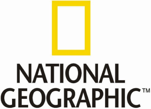 national_geographic_logo